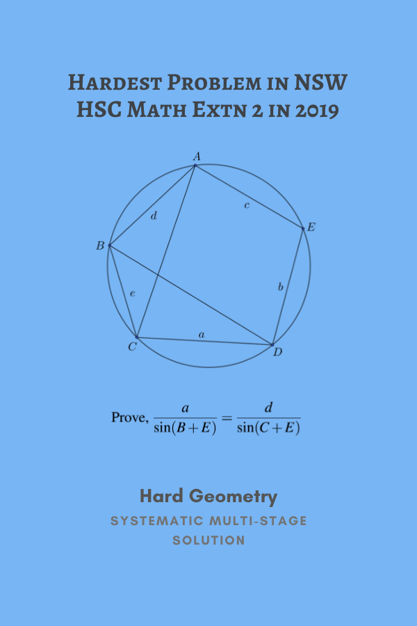 NSW-HSC-Math-Extension-2-exam-2019-hardest-geometry-question-1.png