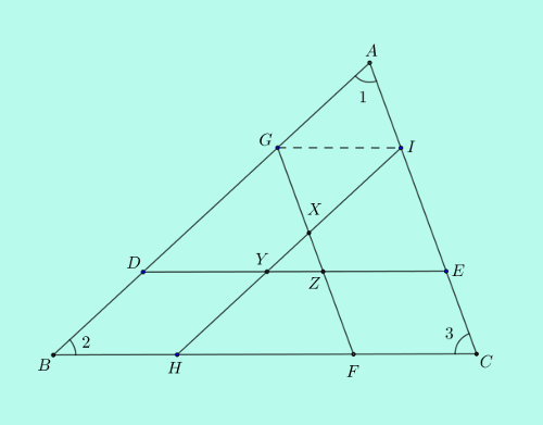 NSW-HSC-Maths-extn2-2018-hard-geometry-solution.png