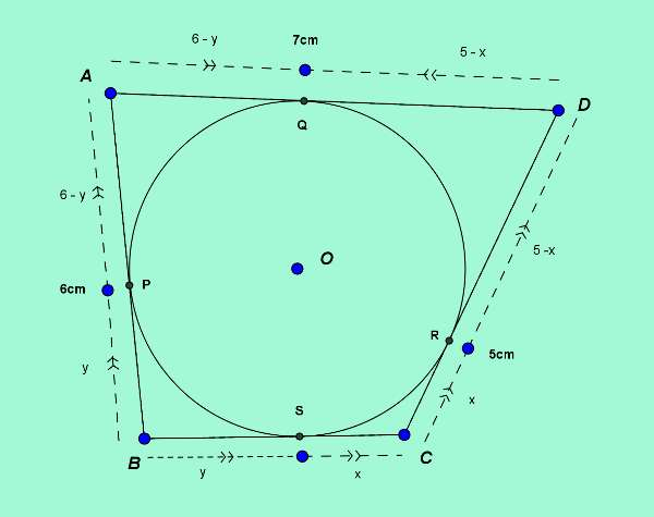 SSC CGL Solution Set 20 geometry2 q10