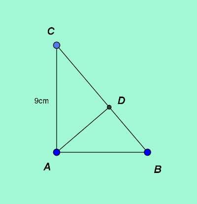 SSC CGL Solution Set 21 geometry3 q1