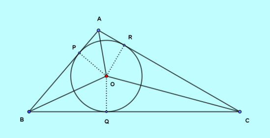 basic-rich-geometry-concepts-8-incentre-angle-bisectors-segments-1