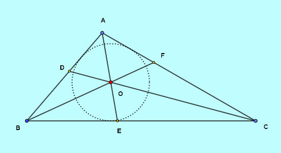 basic-rich-geometry-concepts-8-incentre-angle-bisectors-segments-4