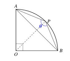 circleq132