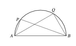 circleq14