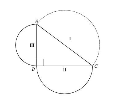 halfcircles20