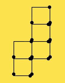 Matchstick problem solving