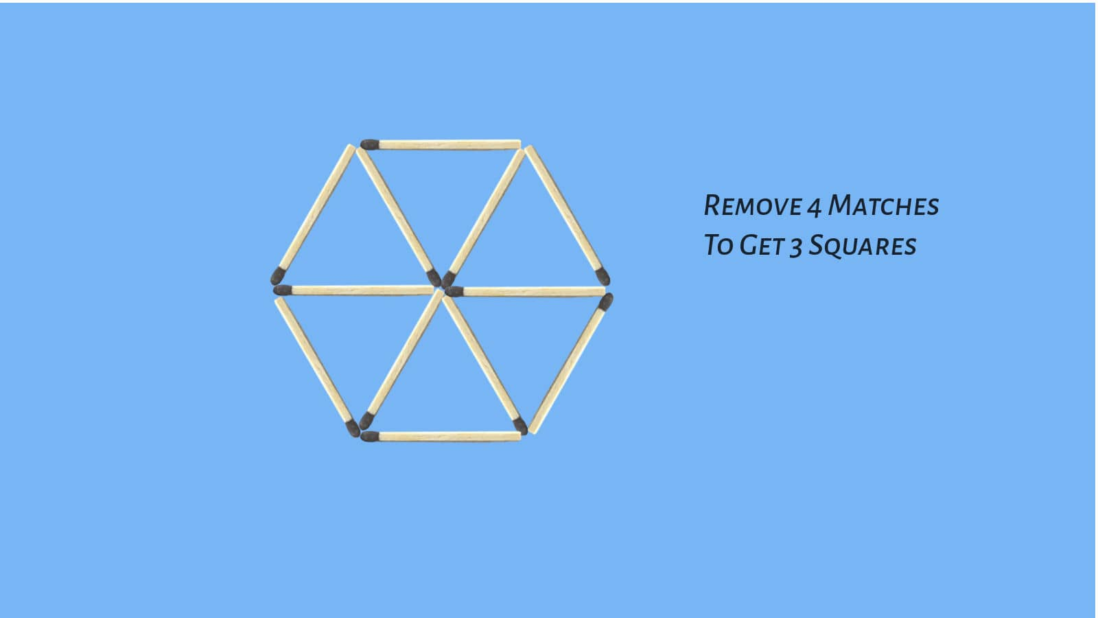 remove-4-matches-to-get-3-triangles-matchstick-puzzle.jpg