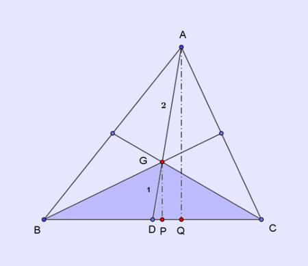 ssc-cgl-87-mensuration-7-q3-triangle