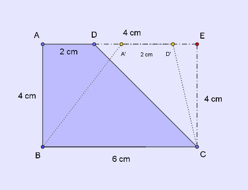 ssc-cgl-87-mensuration-7-q4-trapezium
