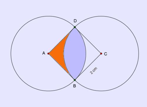 ssc-cgl-87-mensuration-7-q5-circles