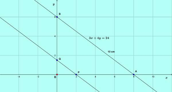 ssc cgl level solution set 57 algebra 13-1.jpg
