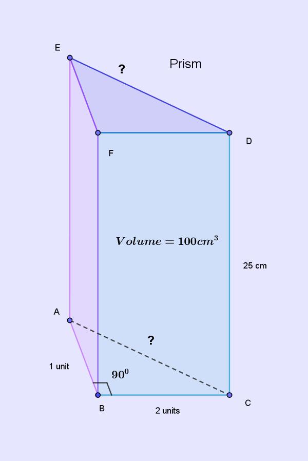 ssc-cgl-solutions-86-mensuration-6-q5-prism
