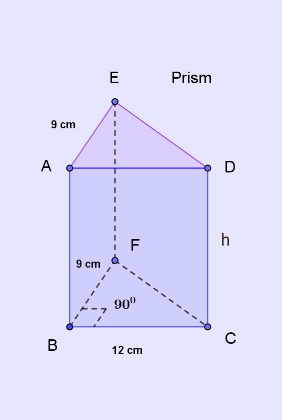 ssc-cgl-solutions-86-mensuration-6-q7-prism