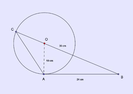 ssc-cgl-solutions-86-mensuration-6-q8-circle_0.png
