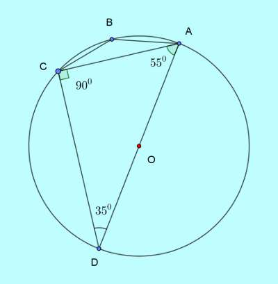 ssc cgl tier ii solutions 16 geometry 5 q1