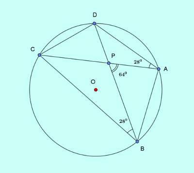 ssc cgl tier ii solutions 16 geometry 5 q9
