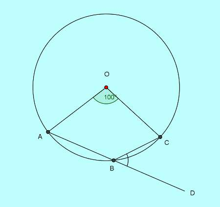 ssc cgl tier2 level question set 5 geometry 2-5