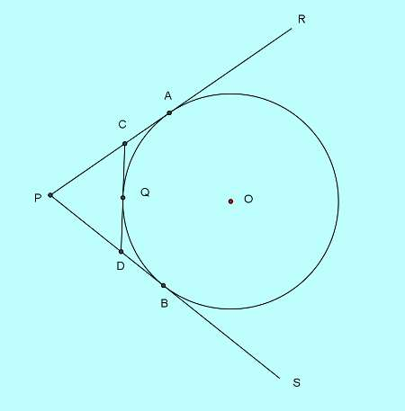 ssc cgl tier2 level question set 5 geometry 2-6