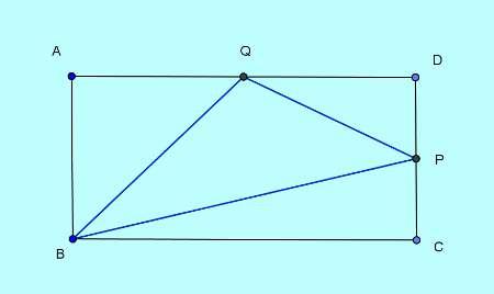 ssc cgl tier2 level question set 5 geometry 2-8