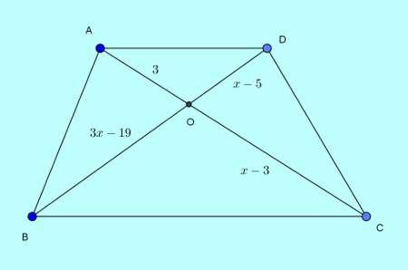 ssc cgl tier2 level question set 6 geometry 3-6