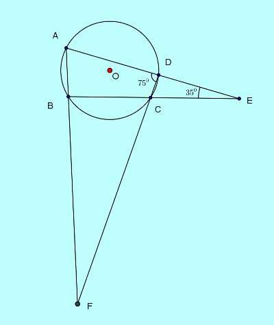 ssc cgl tier2 level question set 6 geometry 3-7