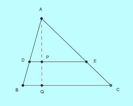 ssc cgl tier2 level solution set 4 geometry 1-3