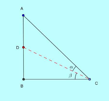 ssc cgl tier2 level solution set 4 geometry 1-6