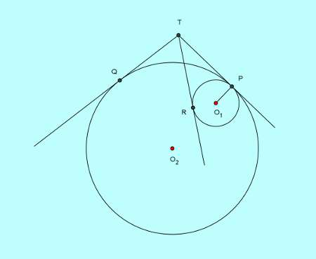 ssc cgl tier2 level solution set 5 geometry 2-10