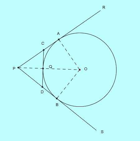 ssc cgl tier2 level solution set 5 geometry 2-6