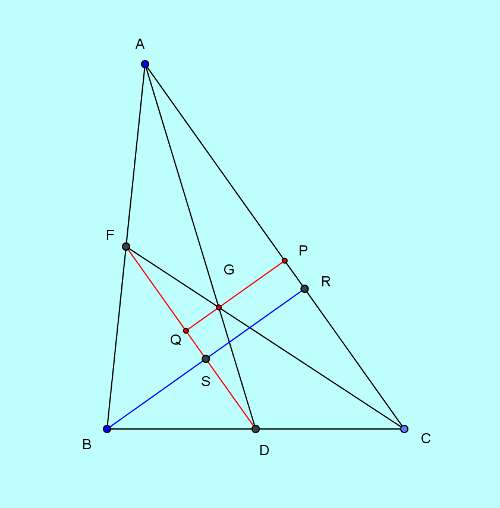 ssc cgl tier2 level solution set 5 geometry 2-9