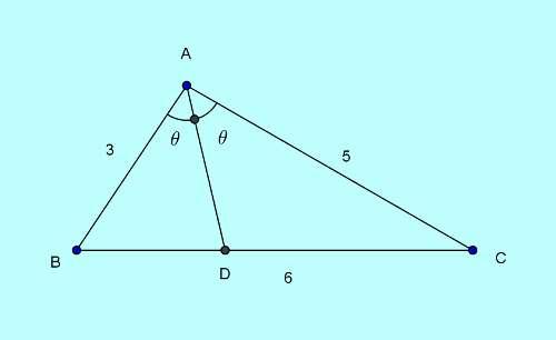 ssc cgl tier2 level solution set 6 geometry 3-10