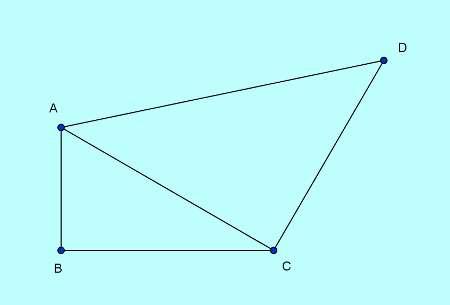 ssc cgl tier2 level solution set 6 geometry 3-5