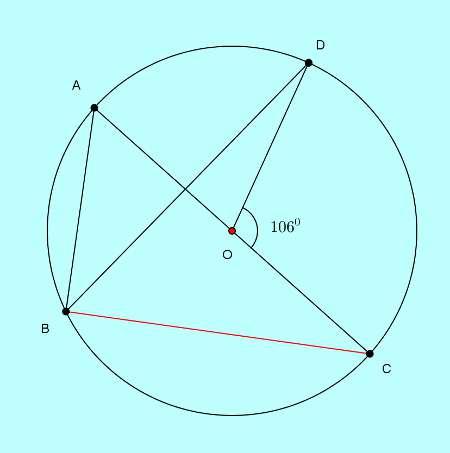 ssc cgl tier2 level solution set 6 geometry 3-8