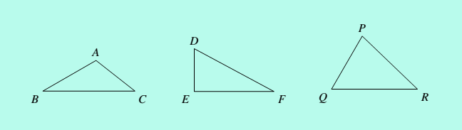 three-scalene-triangles.png