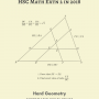 thumb_NSW-HSC-Math-Extension-2-exam-hardest-geometry-question-2018