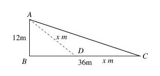triangleq7