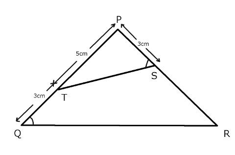 ugccsir3-triangleQ9